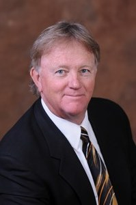 Jack Meligan, Founder of SPI and Settlement and Board Certified Forensic Examiner - Annuities